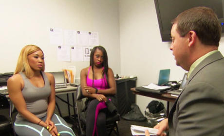 Total Divas: Watch Season 3 Episode 2 Online