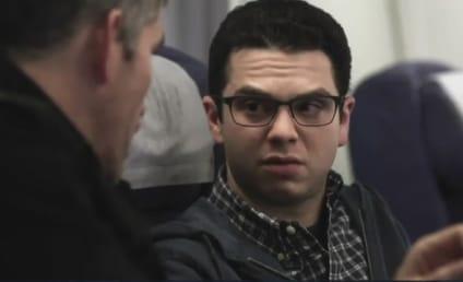 Person of Interest: Watch Season 3 Episode 13 Online