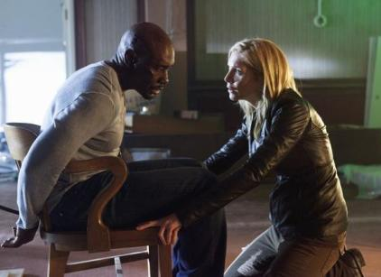Watch V Season 2 Episode 6 Online