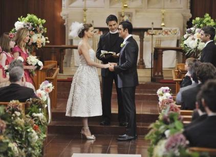 Watch Brothers & Sisters Season 5 Episode 22 Online