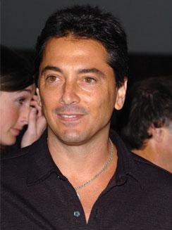 Scott Baio Picture