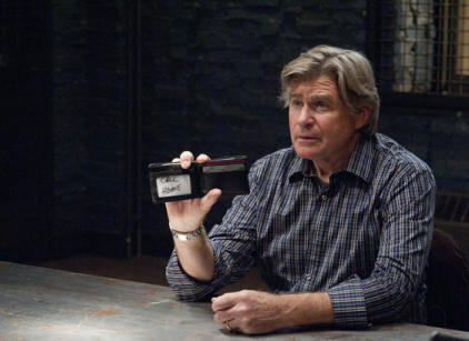 Watch Law & Order: SVU Season 13 Episode 10 Online