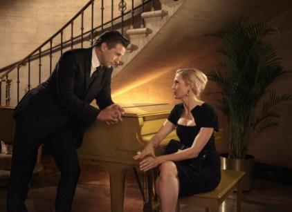 Watch Gossip Girl Season 4 Episode 18 Online