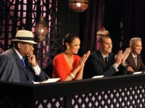 America's Next Top Model Season 16 Episode 12