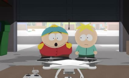 South Park Season 18 Episode 5: Full Episode Live!