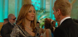 """""""Bombay Highway"""" Episode Recap, Quotes, Pictures and More!"""