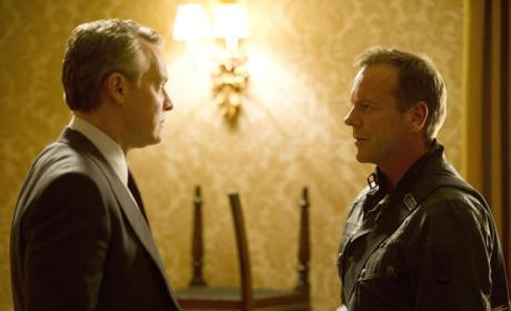 24: Live Another Day: Watch Season 1 Episode 6 Online