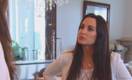 Defending Faye - The Real Housewives of Beverly Hills