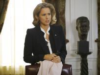Madam Secretary Season 2 Episode 22