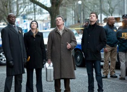 Watch Fringe Season 3 Episode 16 Online