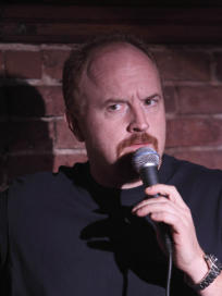 Doing Stand-Up