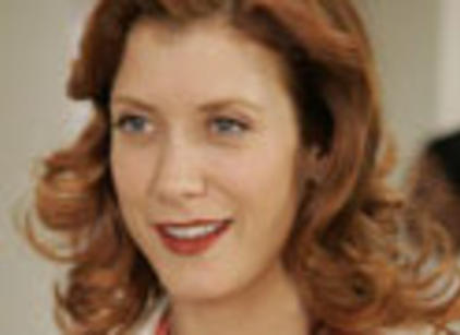 Watch Grey's Anatomy Season 2 Episode 1 Online