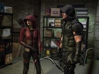 Arrow Season 4 Episode 2
