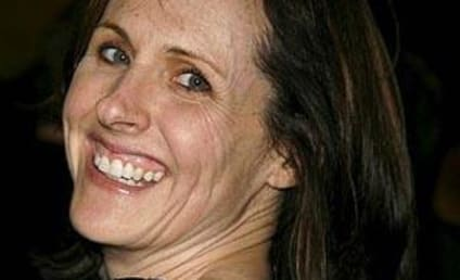 Molly Shannon to Guest Star on Pushing Daisies