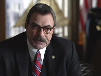 Blue Bloods Season 4 Episode 21