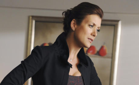 """Private Practice Review: """"Pulling the Plug"""""""