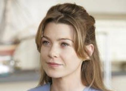 Watch Grey's Anatomy Season 2 Episode 3 Online