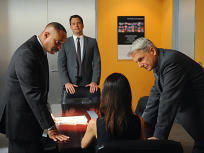 NCIS Season 9 Episode 15