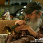 Play It, Si! - Duck Dynasty