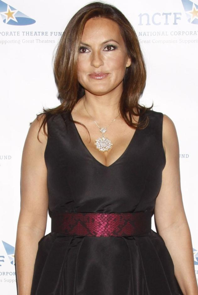Hargitay Photo