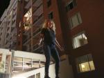Juliette on the Ledge - Nashville Season 4 Episode 6