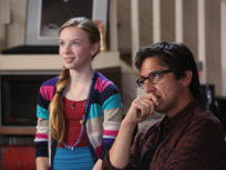Parenthood Season 4 Episode 4