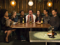 Community Season 5 Episode 4