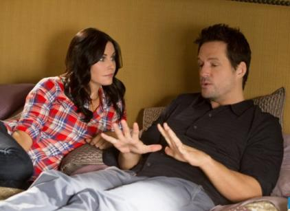 Watch Cougar Town Season 4 Episode 10 Online