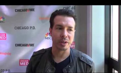 Chicago PD Cast Previews Crossover Challenges, Major Drama on Tap