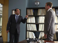 Suits Season 4 Episode 13