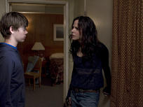 Weeds Season 6 Episode 5