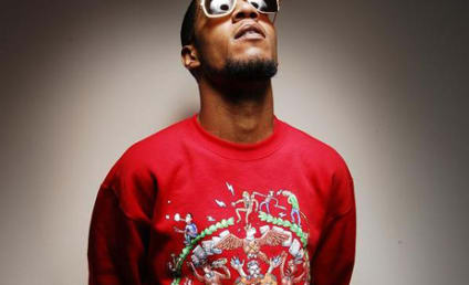 Kid Cudi to Perform on One Tree Hill