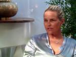 Rumors About Yolanda - The Real Housewives of Beverly Hills