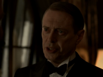 Boardwalk Empire Season 4 Episode 11