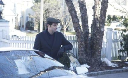 The Americans: Watch Season 2 Episode 8 Online