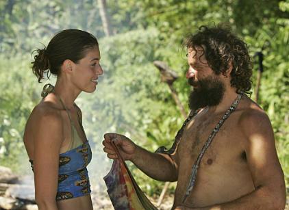 Watch Survivor Season 20 Episode 6 Online