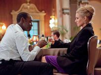 House of Lies Season 1 Episode 12
