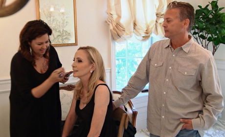 How badly do Shannon and David Beador need therapy?