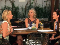 The Real Housewives of Beverly Hills Season 5 Episode 13