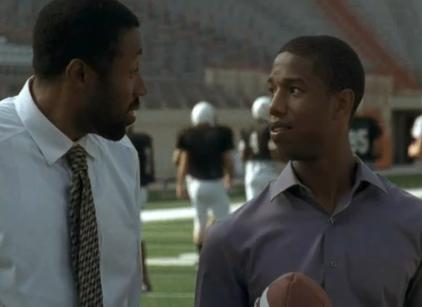 Watch Friday Night Lights Season 5 Episode 8 Online