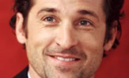 ABC Pays Visit to Patrick Dempsey's Maine