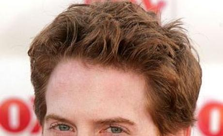 Seth Green to Guest Star on Grey's Anatomy
