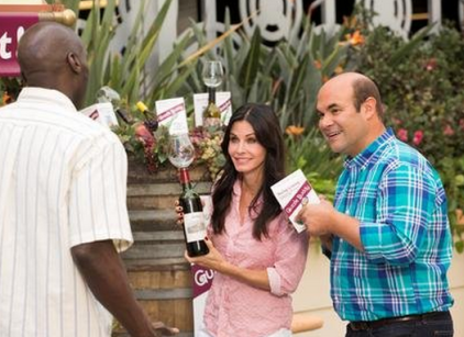 Watch Cougar Town Season 5 Episode 9 Online