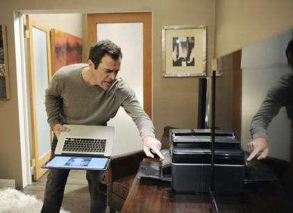 Watch Modern Family Season 2 Episode 2 Online