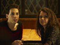 Orphan Black Season 3 Episode 9