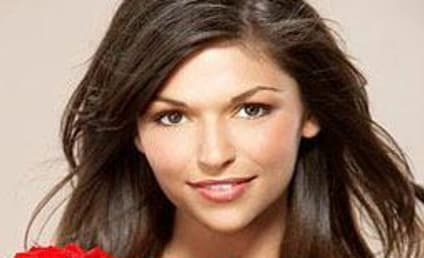 A Sneak Peak at DeAnna Pappas' 25 Options