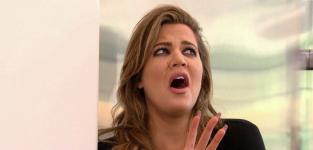 Keeping Up with the Kardashians Season 10 Episode 1: Full Episode Live!