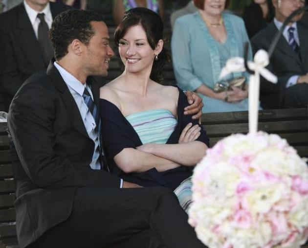 A Lexie and Jackson Picture