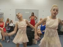 Dance Moms Season 4 Episode 22