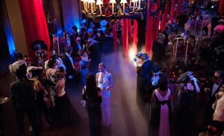 Masquerade Episode Picture